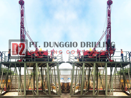 Geothermal Drilling01-dunggiodrilling.jpg