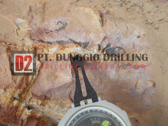 Iron Ore & Metal Drilling1-dunggiodrilling.jpg