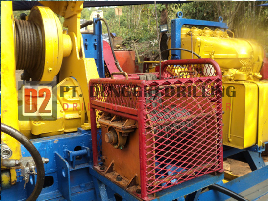 Iron Ore & Metal Drilling4-dunggiodrilling.jpg