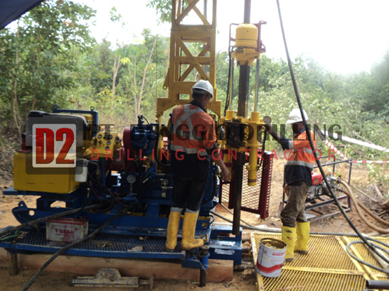 Iron Ore & Metal Drilling5-dunggiodrilling.jpg