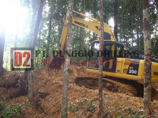 Site Preparation03 DunggioDrilling .jpg